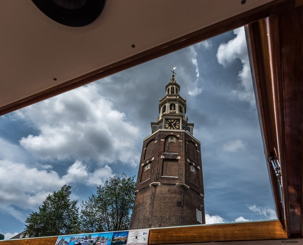 Amsterdam_44-